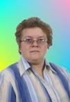 Сокололва Ольга Евгеньевна